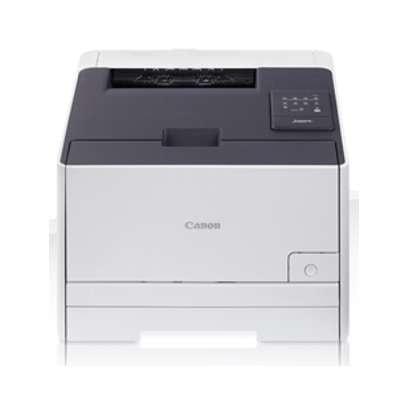 Canon i-SENSYS LBP7100