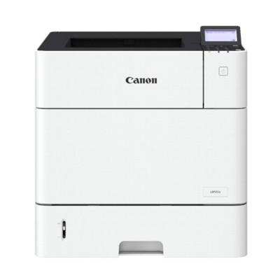 Canon i-SENSYS LBP710 Cx