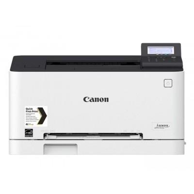 Canon i-SENSYS LBP613 CDW
