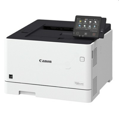 Canon i-SENSYS LBP653 CDW