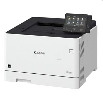 Canon i-SENSYS LBP654 CX