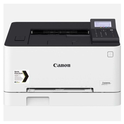 Canon i-SENSYS LBP621 CW