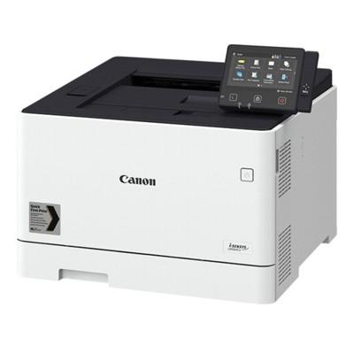 Canon i-SENSYS LBP663 CDW