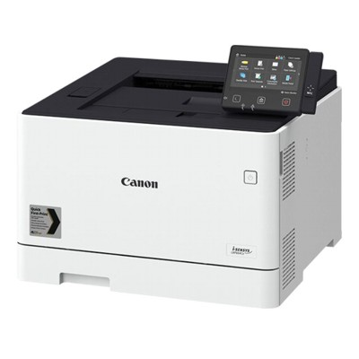 Canon i-SENSYS LBP664 CX