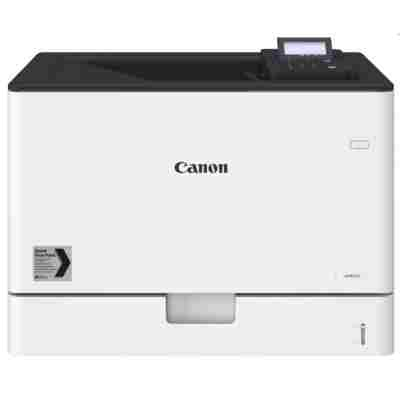 Canon i-SENSYS LBP852 CX