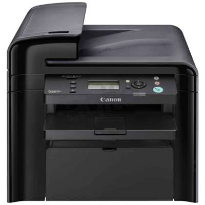 Canon i-SENSYS MF-4430