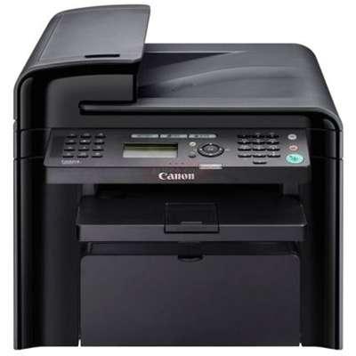 Canon i-SENSYS MF-4730