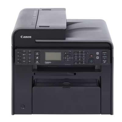 Canon i-SENSYS MF-4750
