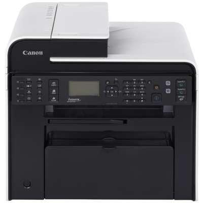 Canon i-SENSYS MF-4870 DN