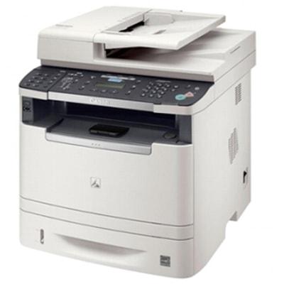 Canon i-SENSYS MF-5940 DN