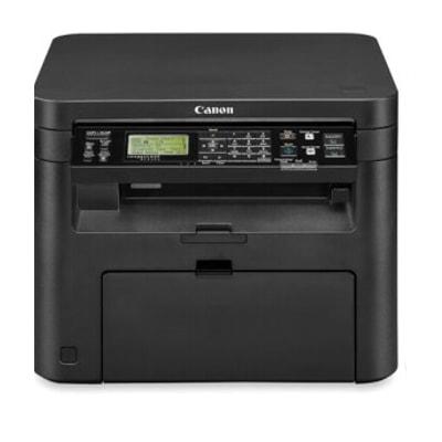 Canon i-SENSYS MF-211
