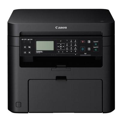 Canon i-SENSYS MF-212 W