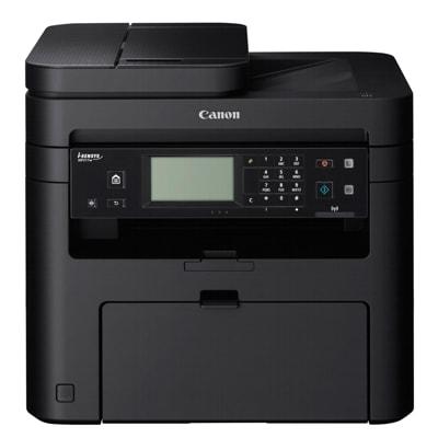 Canon i-SENSYS MF-217 W