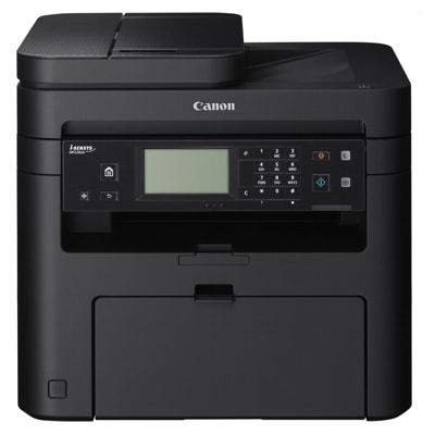 Canon i-SENSYS MF-226 DN