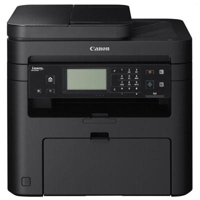 Canon i-SENSYS MF-229 DW