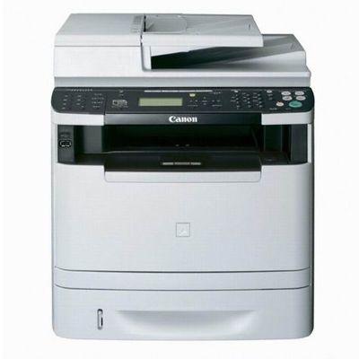 Canon i-SENSYS MF-6180 W