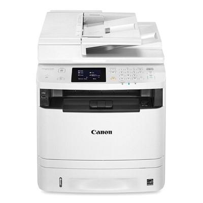 Canon i-SENSYS MF-411 DW
