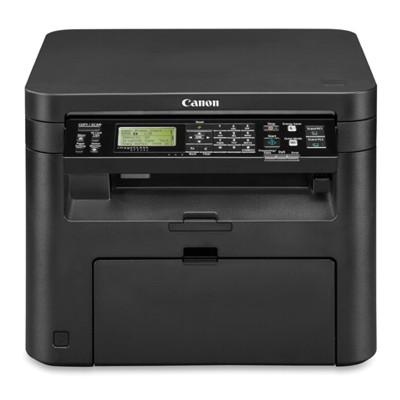 Canon i-SENSYS MF-232 W