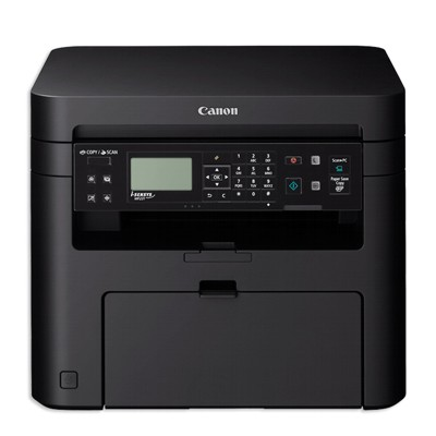 Canon i-SENSYS MF-231
