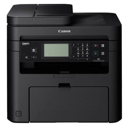 Canon i-SENSYS MF-237 W