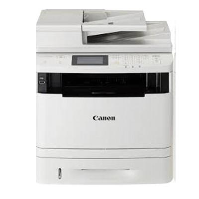 Canon i-SENSYS MF-419 X