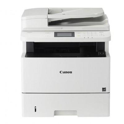 Canon i-SENSYS MF-512 X