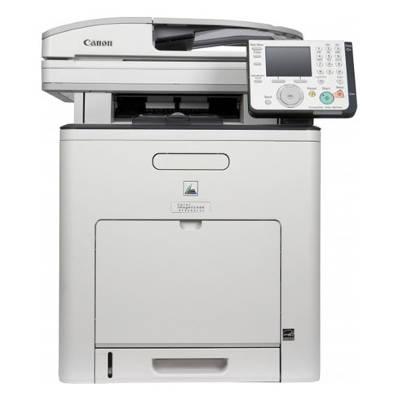 Canon i-SENSYS MF-9280 CDN