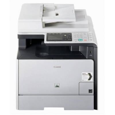Canon i-SENSYS MF-8580 CDN