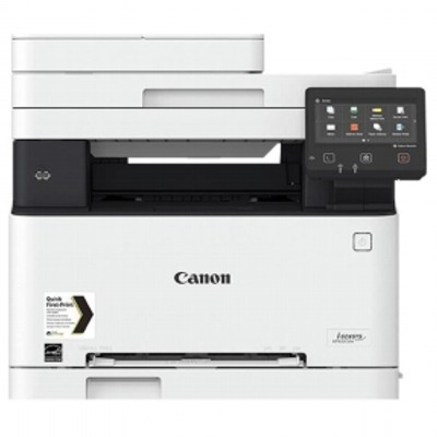 Canon i-SENSYS MF-633 CDW