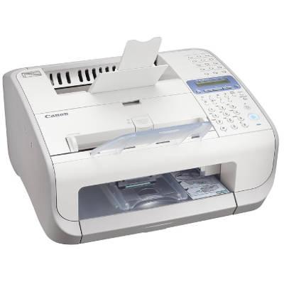 Canon Fax L-140