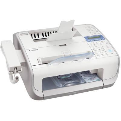 Canon Fax L-160