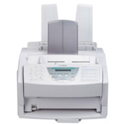 Canon Fax L-60