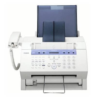Canon Fax L-80