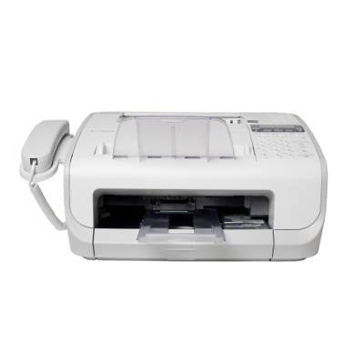 Canon Fax L-90