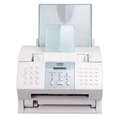 Canon Fax L-200