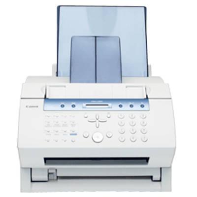 Canon Fax L-220