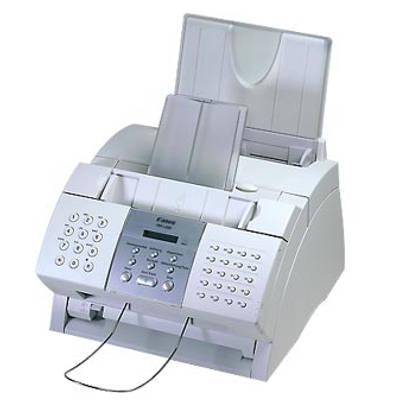 Canon Fax L-240
