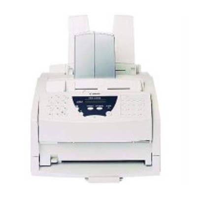 Canon Fax L-260