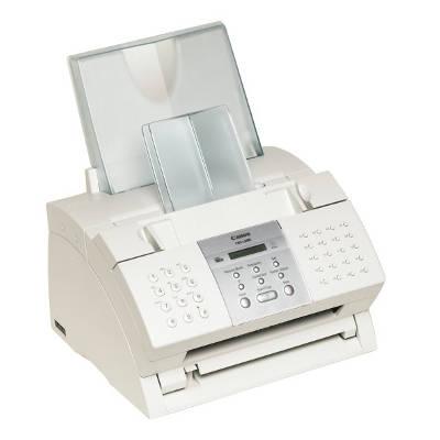 Canon Fax L-280