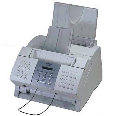 Canon Fax L-290