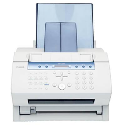 Canon Fax L-295