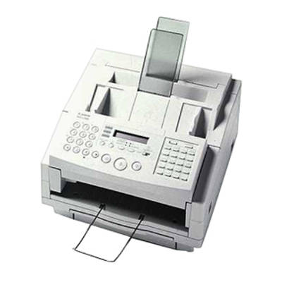 Canon Fax L-300