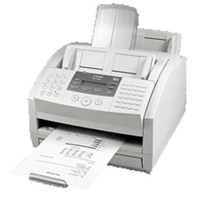 Canon Fax L-360