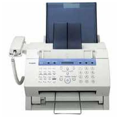 Canon Fax L-3500