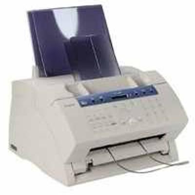 Canon Fax L-4000