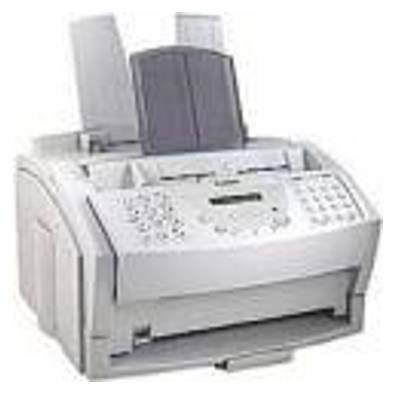 Canon Fax L-6000