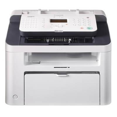 Canon Fax L-150