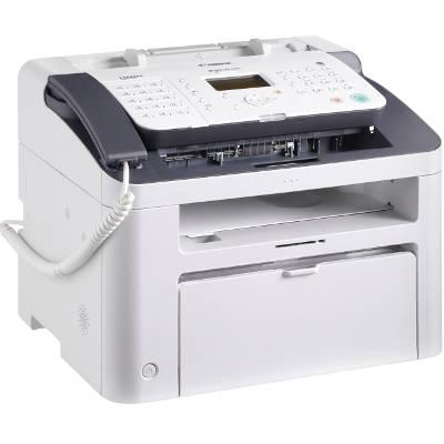 Canon Fax L-170
