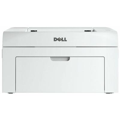 Dell 1130