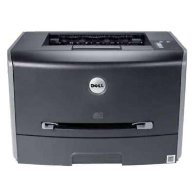 Dell 1720 D